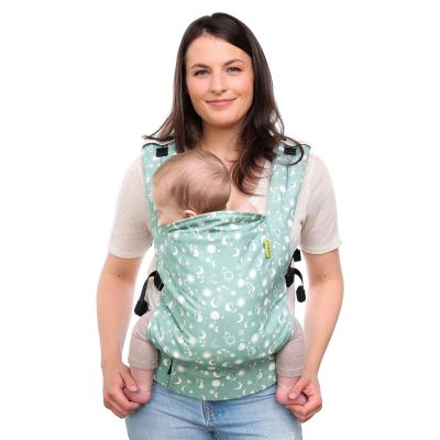 Boba 4GS Baby Carrier Universe
