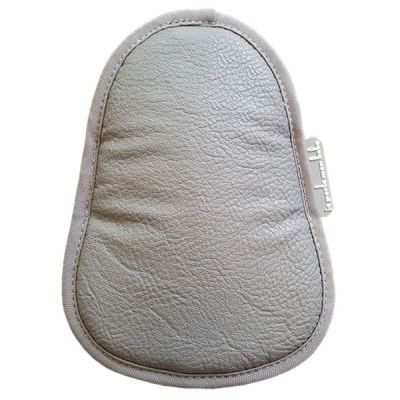 Love Radius Ring Pad Elephant for use with ring slings