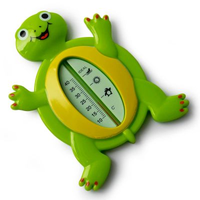 Reer Bath Thermometer Turtle (2499)