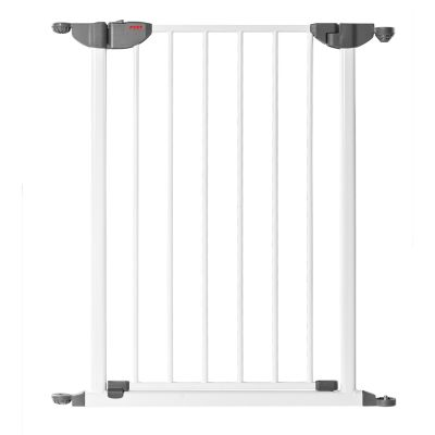Reer MyGate Configuration Gate - Gate Element (46701)