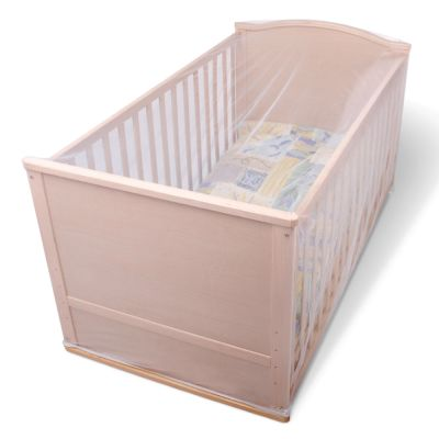 Reer Mosquito Net for Baby Cots (71558)