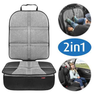 Reer TravelKid MaxiProtect Protective Seat Cover