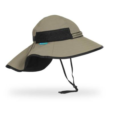 Sunday Afternoons UPF 50+ Kids Play Hat Sand Child or Youth Size