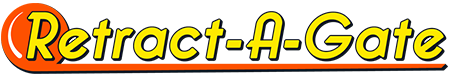 Smart Retract Logo