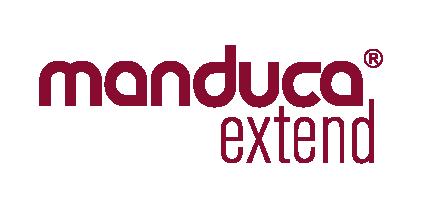 Manduca ExTend Logo