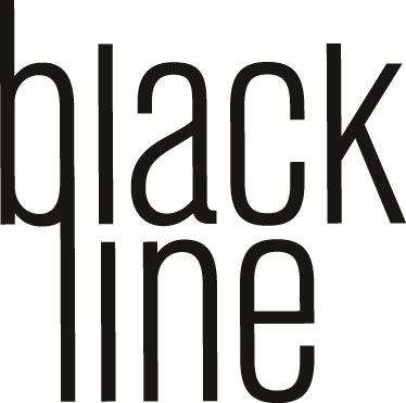Manduca Blackline Series Baby Carriers designed for people that likes classic black